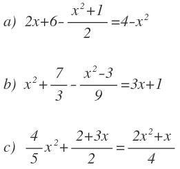 denominadores-2-grado-24