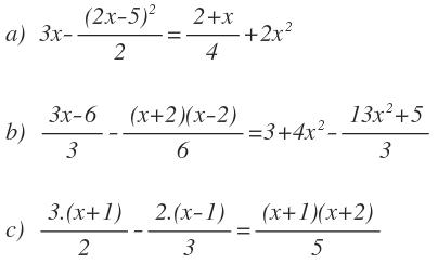 denominadores-y-parentesis-p-15