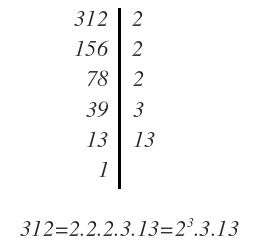 operations combined with fractions exercises