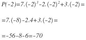 ejercicios resueltos teorema del resto